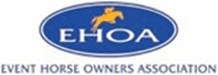 Event Horse Owners Association Logo
