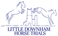 Little Downham Logo