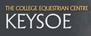 the college equestrian centre - keysoe